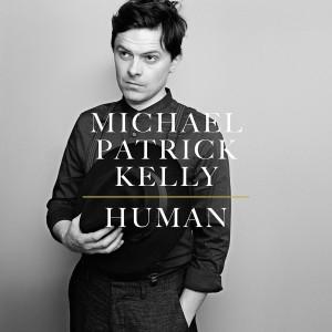 """Human"" ist bei Columbia d (Sony Music) erschienen."