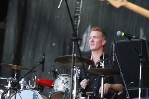 Josh Homme (c) Patrick Pfirrmann