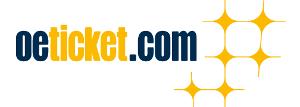 oeticket-logo-neu-2015-2
