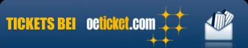 oeticket-tickets-banner
