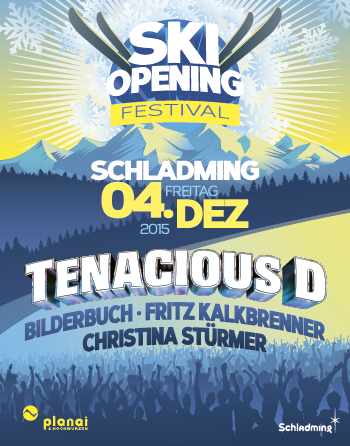ski-opening-festival-schladming-2015-tickets-poster