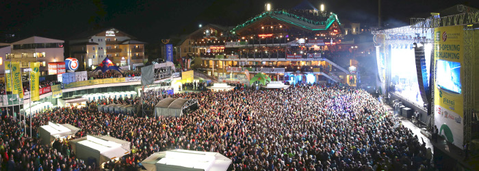 ski-opening-festival-schladming-2015-tickets