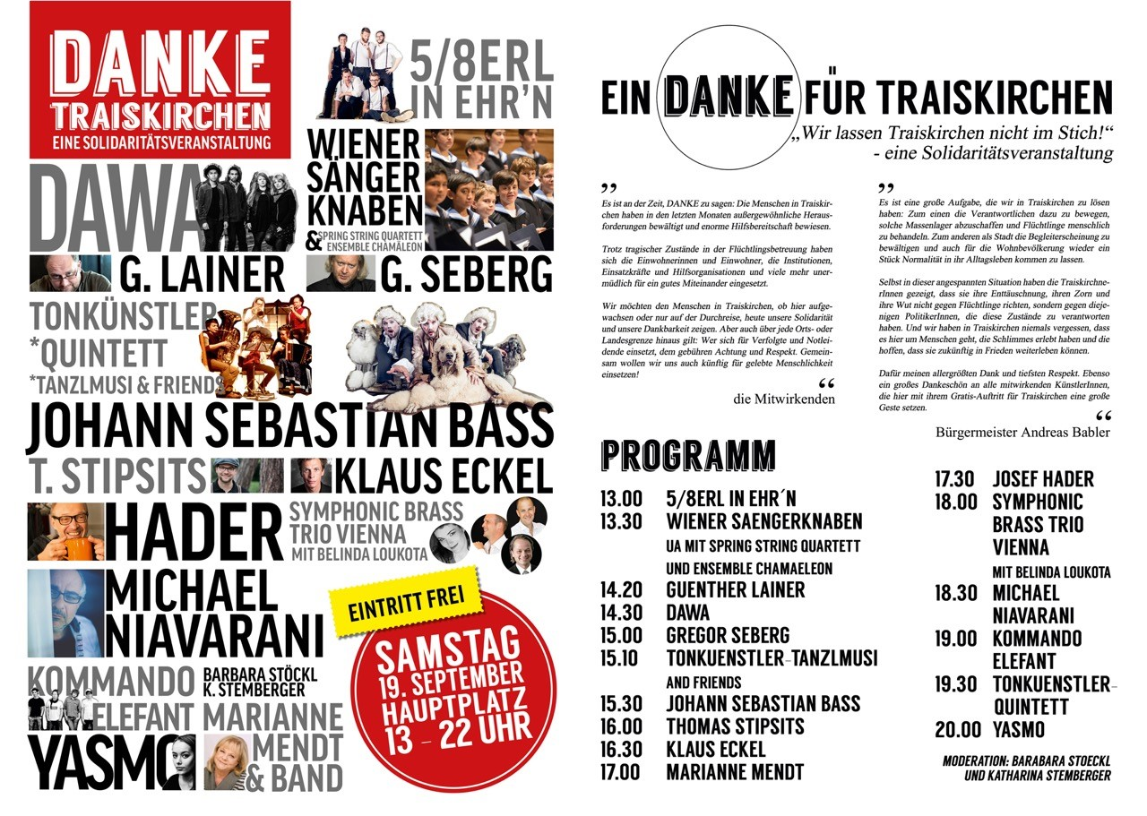 traiskirchen-flyer