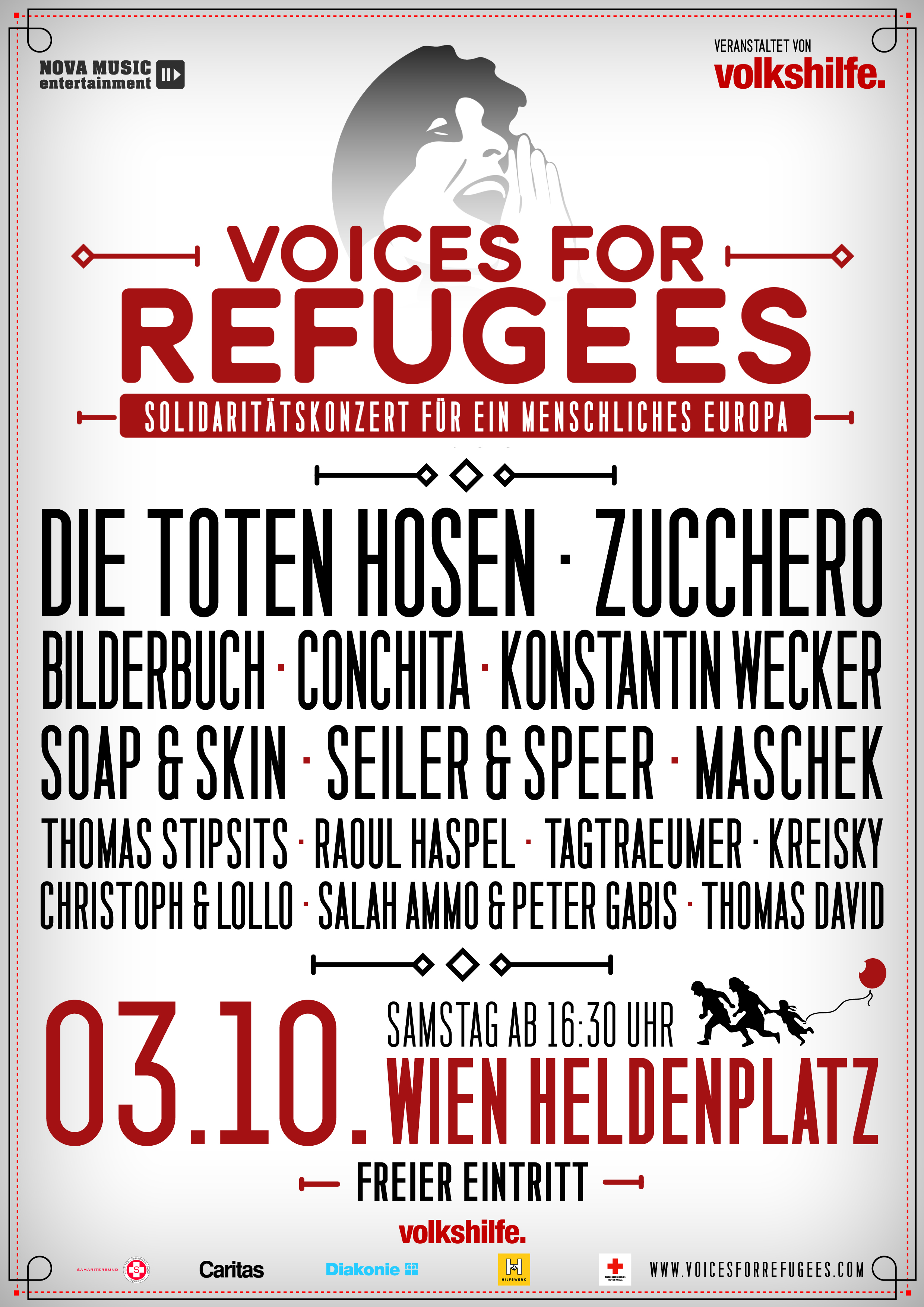 voices-of-refugees-neu