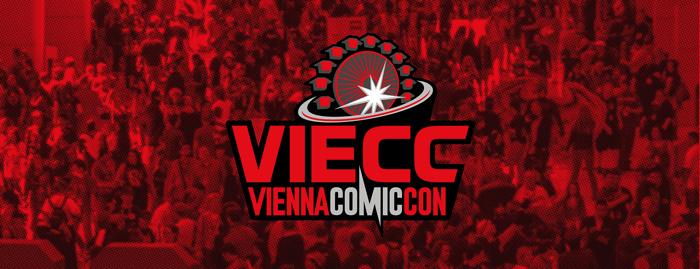 VIECC15-beitragsbild