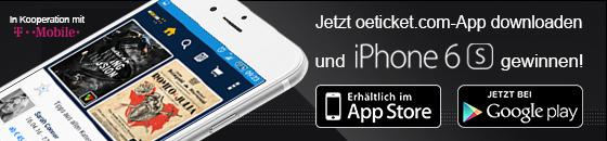 banner-gewinnspiel-app-nl