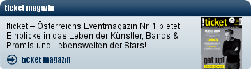 kasten_sidebar_ticket-magazin-new