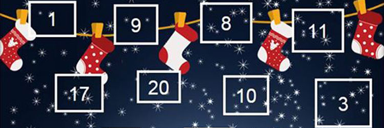 oeticket-com-adventkalender-2015-small
