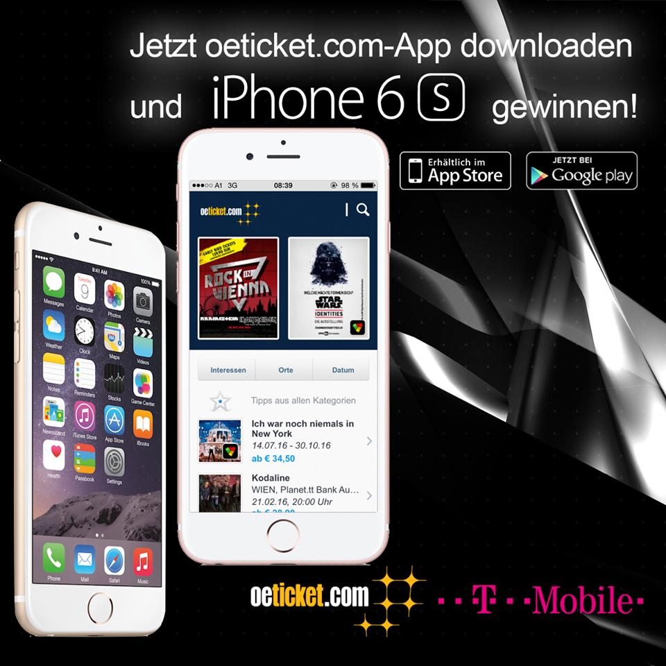oeticket-com-t-mobile-iphone-6s-gewinnspiel-blog