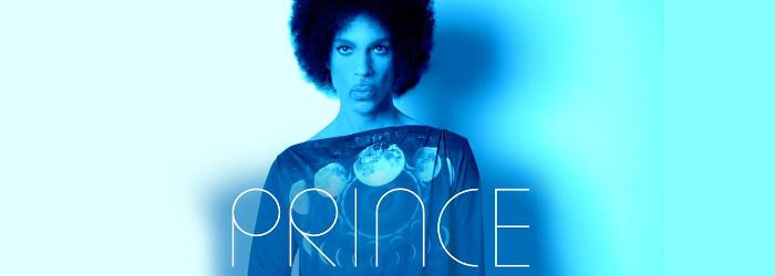 princebeitrags