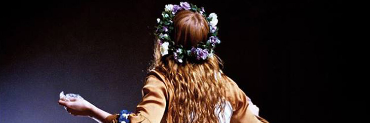 florence-and-the-machine-blog