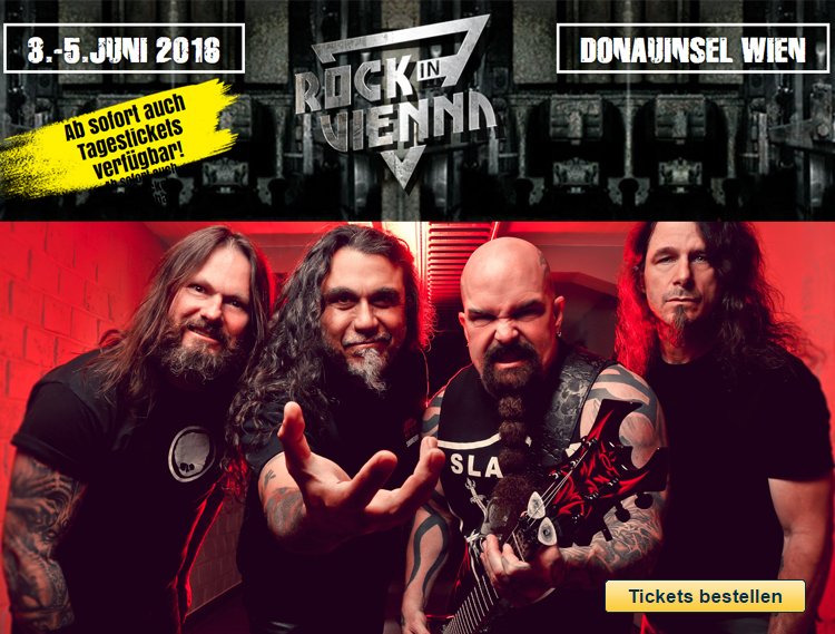 rock-in-vienna-2016-slayer-tickets