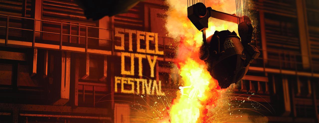 steel-city