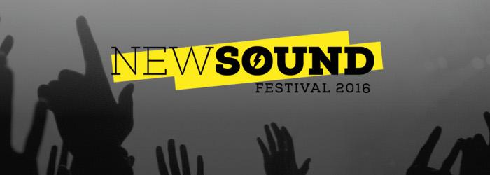 New Sound beitragsbild