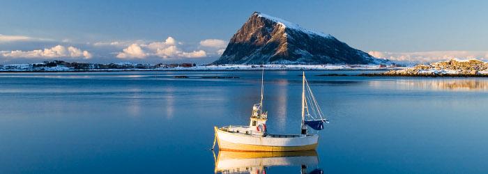 Norwegen-titelbild
