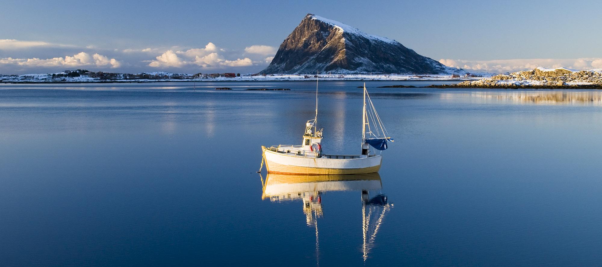 Norwegen_Titelbild