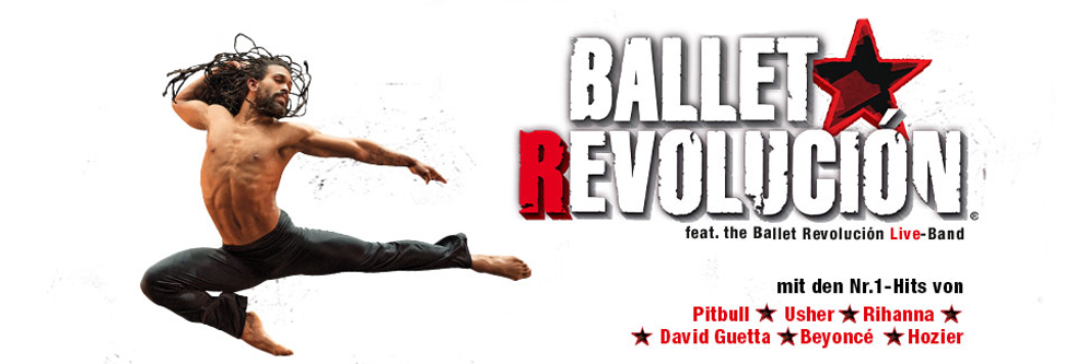 ballet-revolution-tickets-ticket-2016