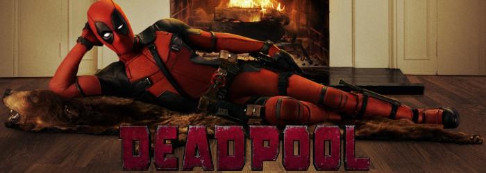 deadpool-beitrag