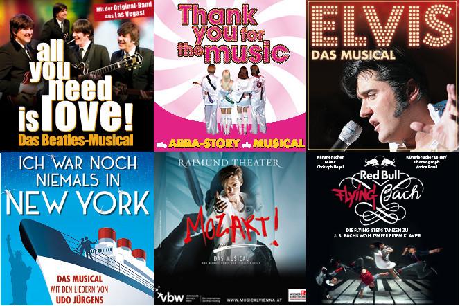 musicals2