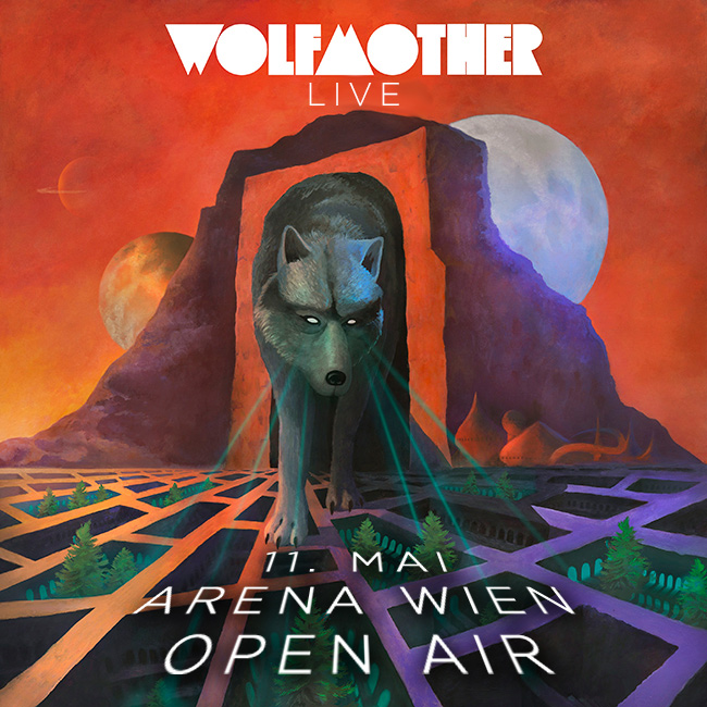 wolfmother-2016-wien