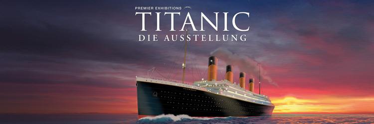 Titanic-linz-small