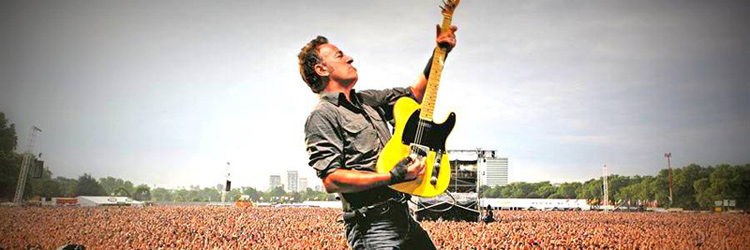 bruce-springsteen-tour-small
