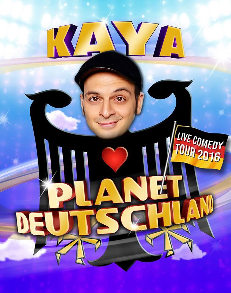 planet-deutschland