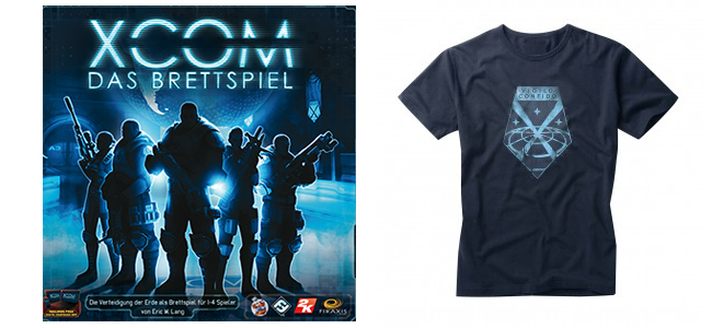 spiel+tshirt