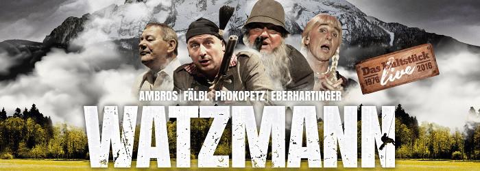 watzmann-beitrag