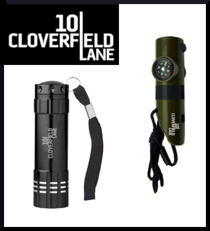 10-cloverfeld-lane-goodies