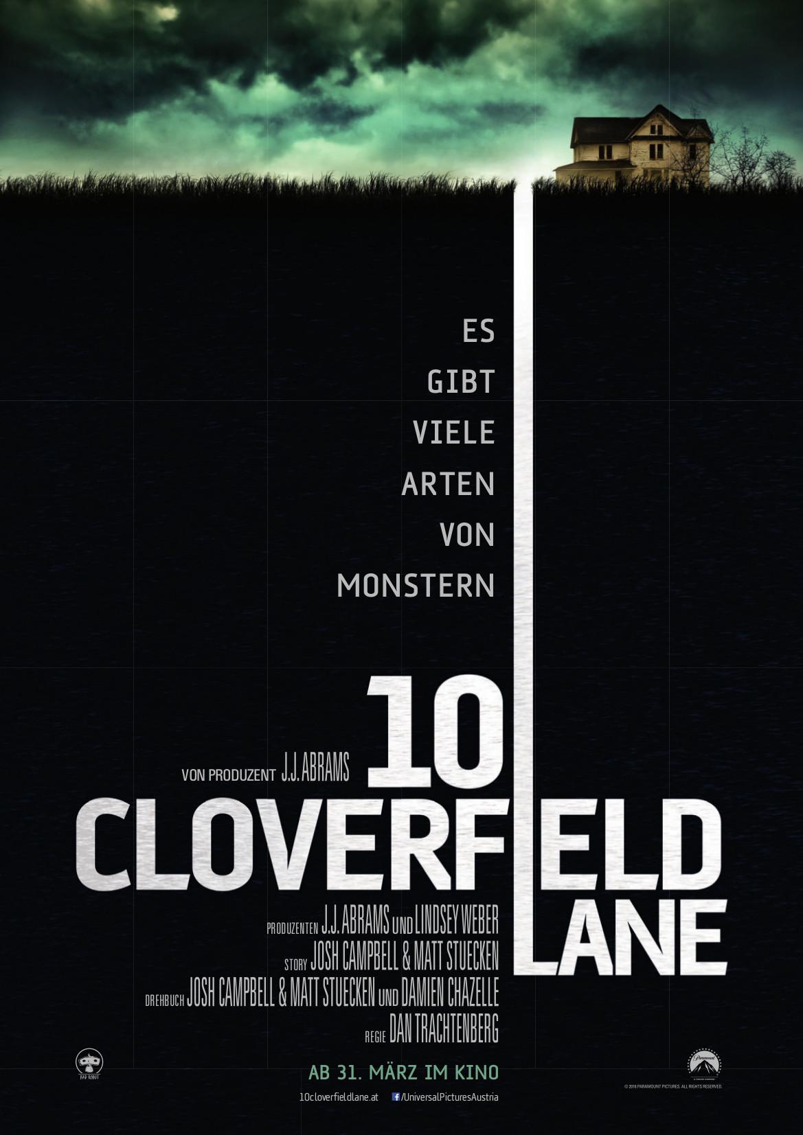 10CloverfieldLane-OneSheet-kl