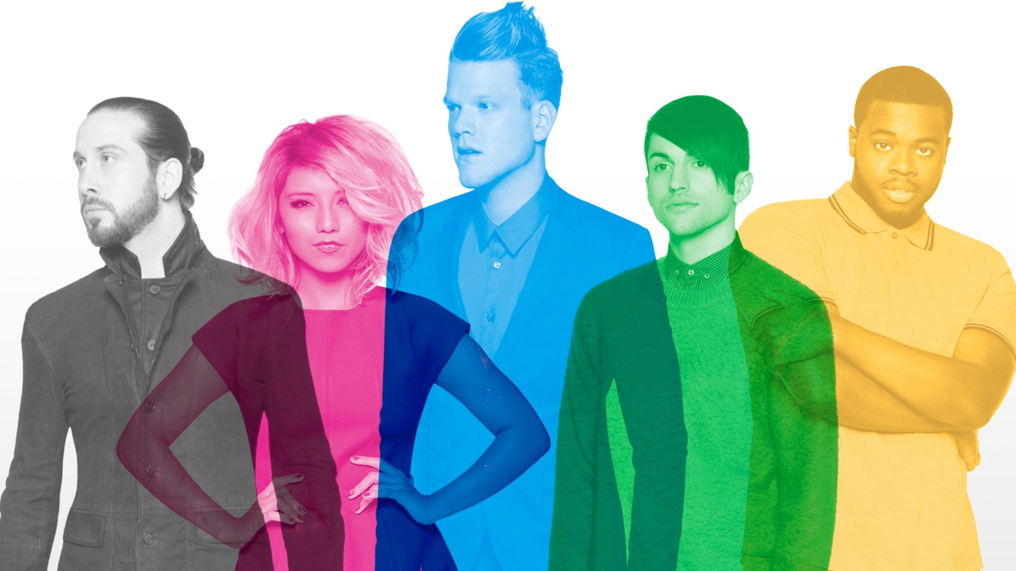 635906219799753495-Pentatonix-Colors