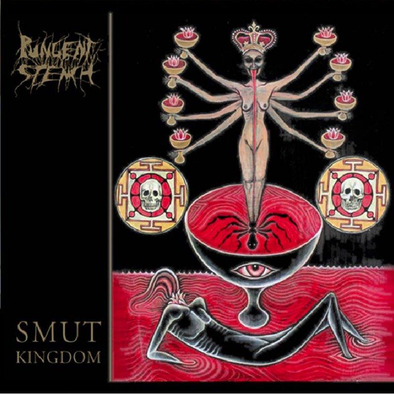 PUNGENT-STENCH-Smut-Kingdom-CD-DIGI