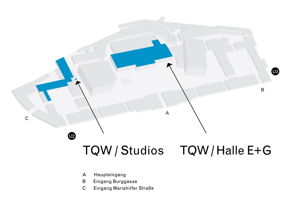 TQW-Lageplan-NEU