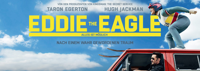 eddie-the-eagle-beitragsbild