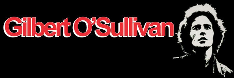 gilbert-o-sullivan-blog-small