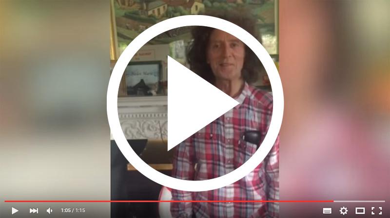 gilbert-o-sullivan-blog-video