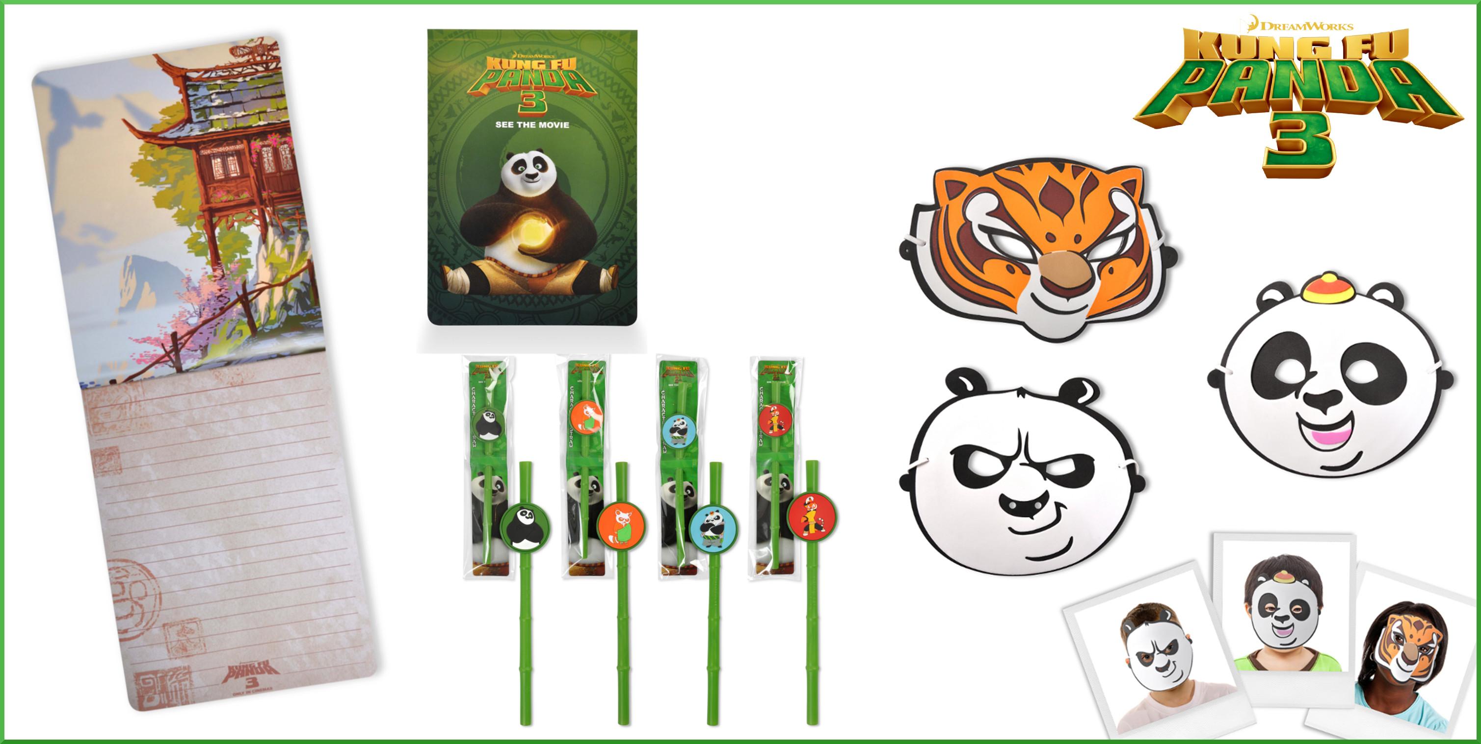 goodies-kung-fu-panda-3