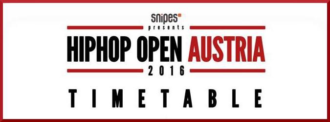 hip-hop-open-timetable-beitrag