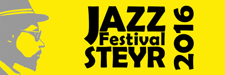 jazzfestival-steyr-blog-small