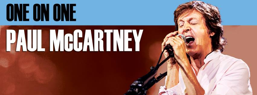 paul-mc-cartney-quer