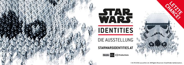 star-wars-banner