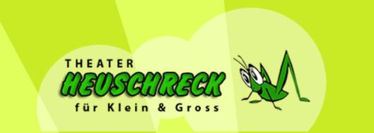 theater-heuschreck-beitrag