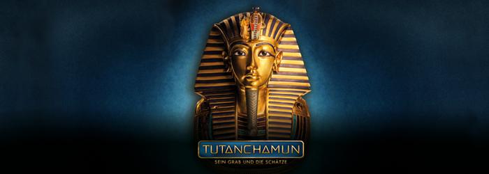 tutanchamun-beitragsbild