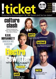 CoverJulAug15