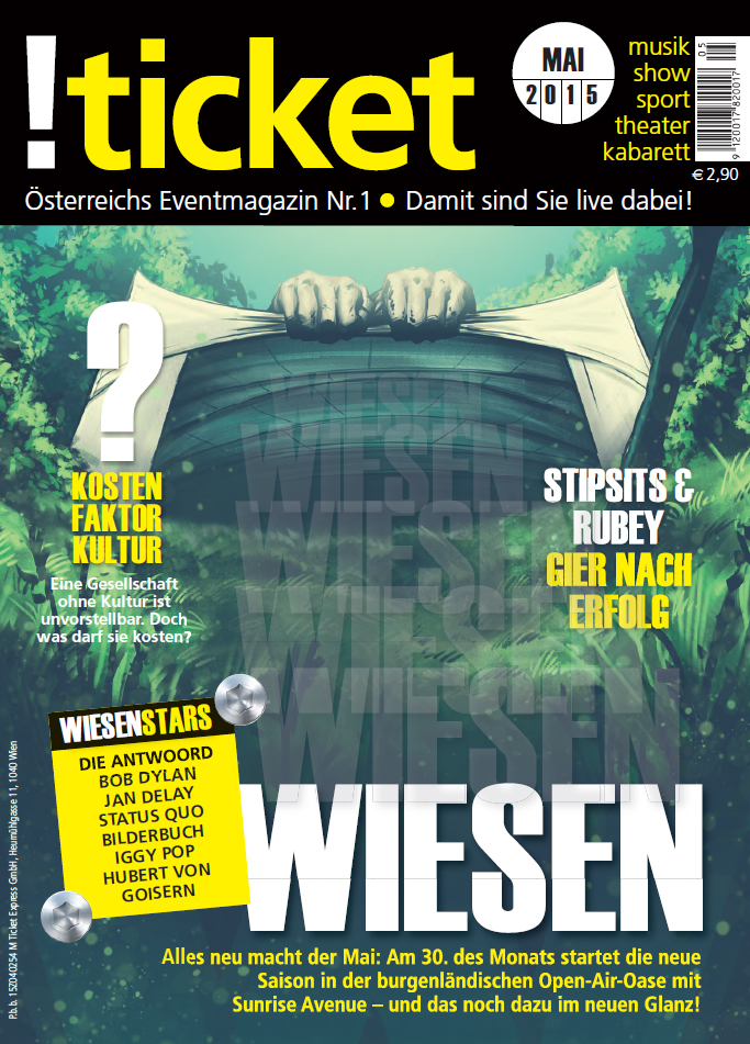CoverMai15