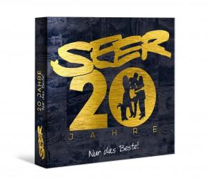 SEER_20jahre_bestof_DPAC_3D-Packshot_sRGB
