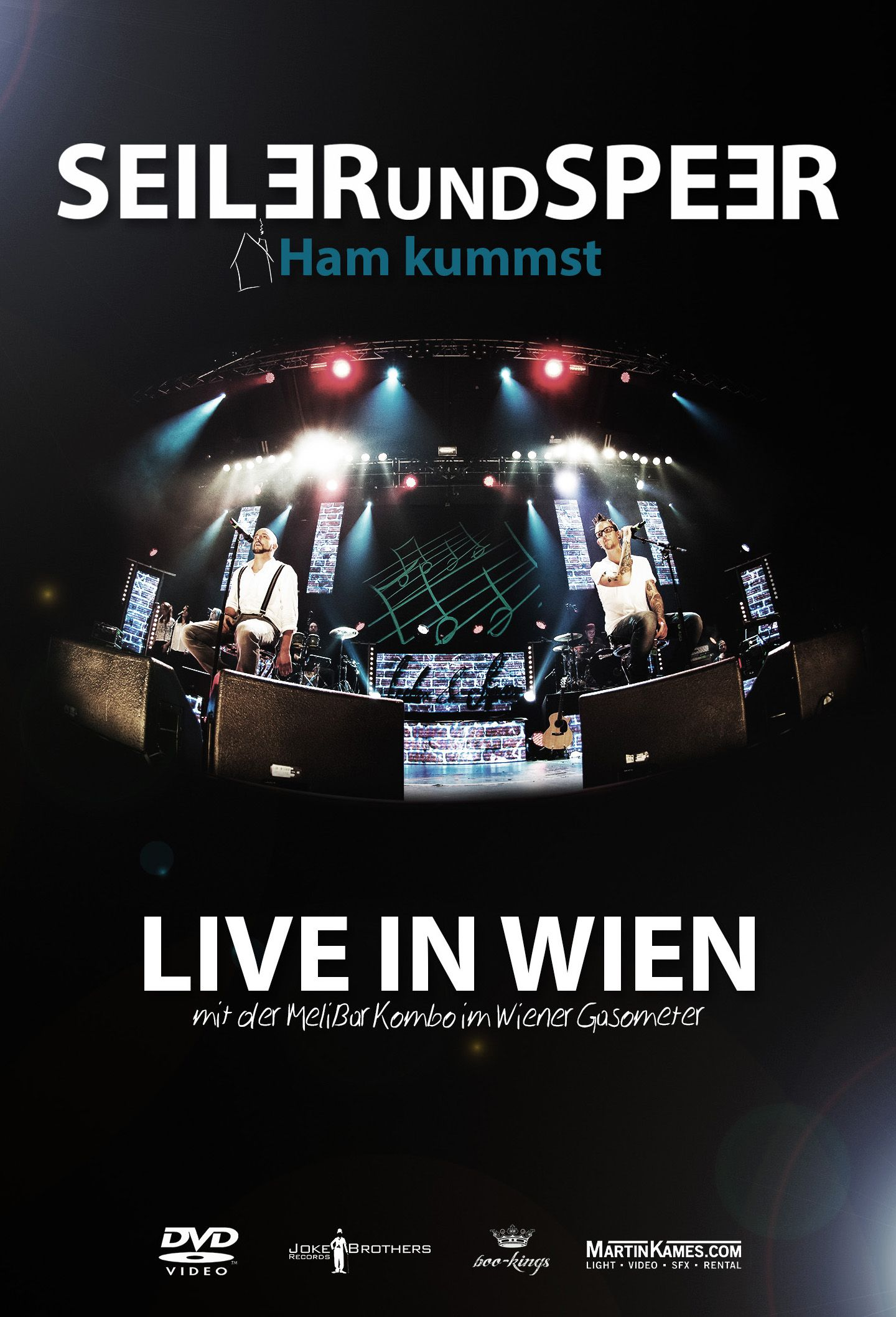SeilerSpeerLiveDVD_Cover