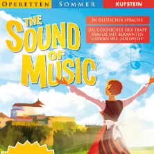 Sound-of-music-Kufstein1