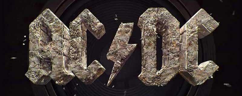 acdc-logo-big